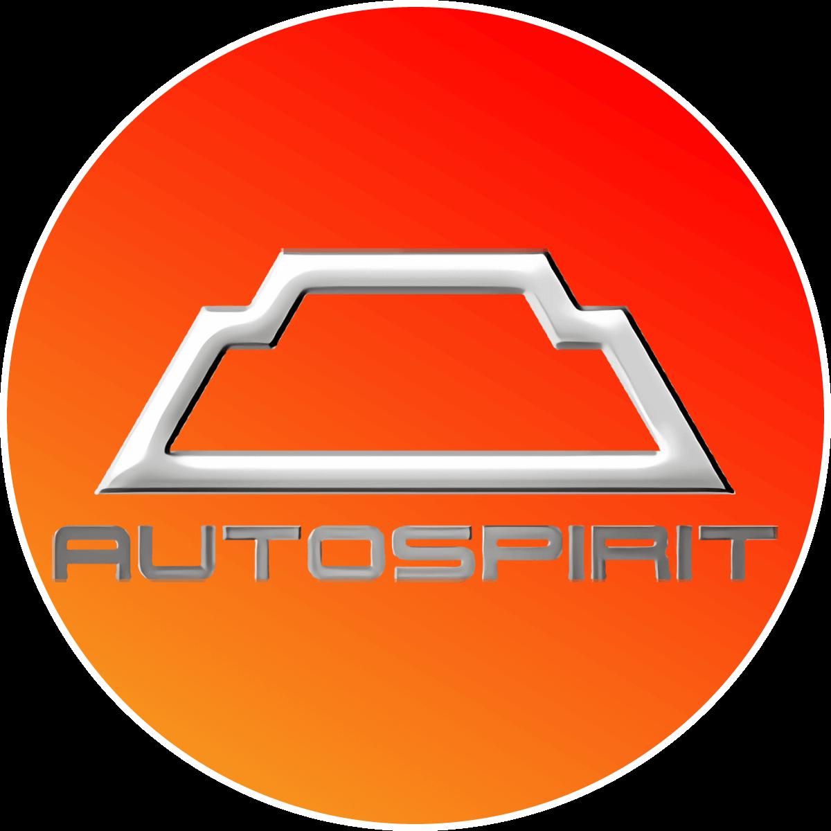 株式会社オートスピリットのロゴ